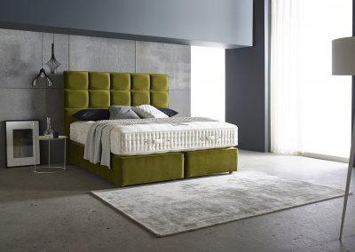 Somnus Ambassador 30,500 Sleep System