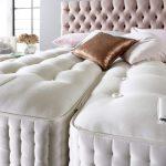Luxury-Link-150x150