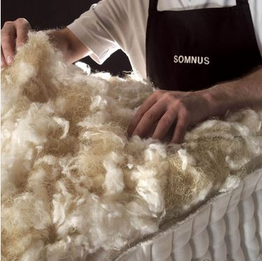 Yorkshire Dales Eco Wool