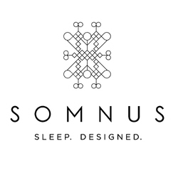 Somnus Marquis