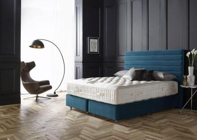 Somnus Legend 22,500 Sleep System