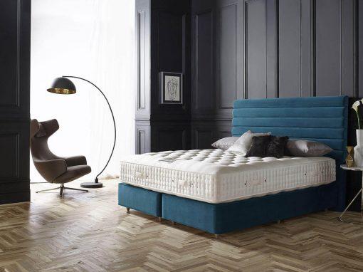 Somnus Legend 22,500 Sleep System