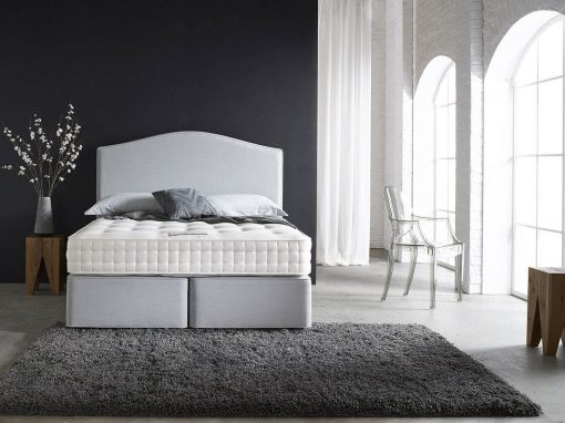 Somnus Viceroy 4,550 Sleep System
