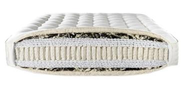 supremacy-mattress