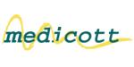 Medicott