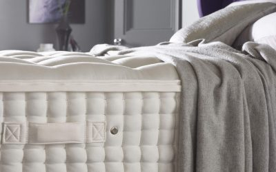 Caring for Your Somnus Mattress