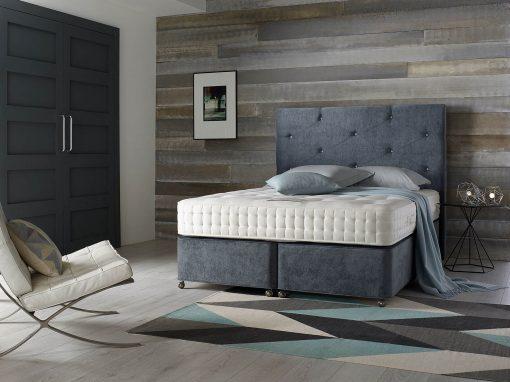 Somnus Regent 5,500 Sleep System