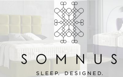 The Somnus Sleep Studio