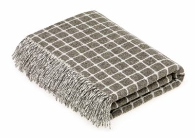 T0344-D03 Athens Slate Lambswool