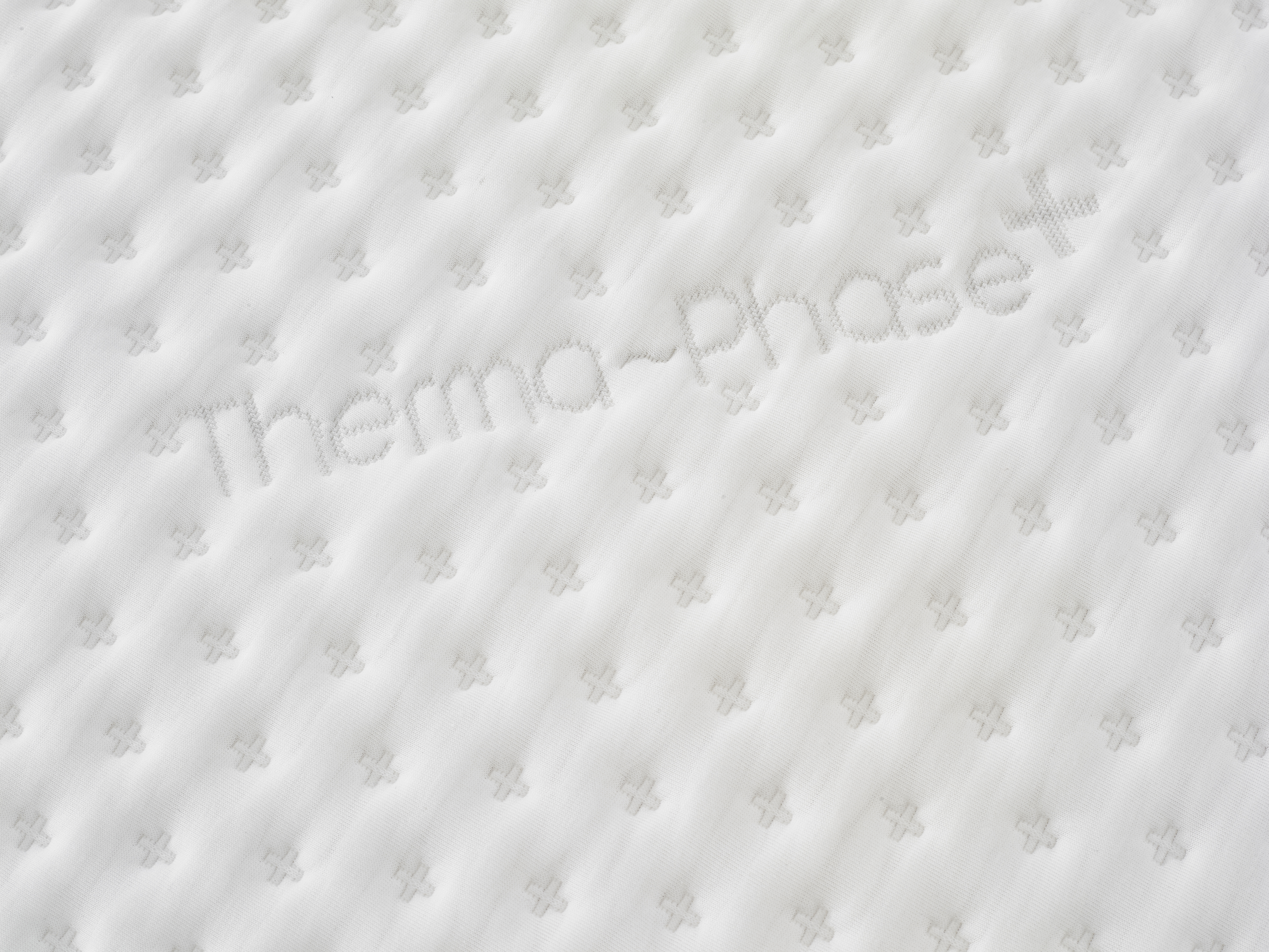 Therma Phase+ -005