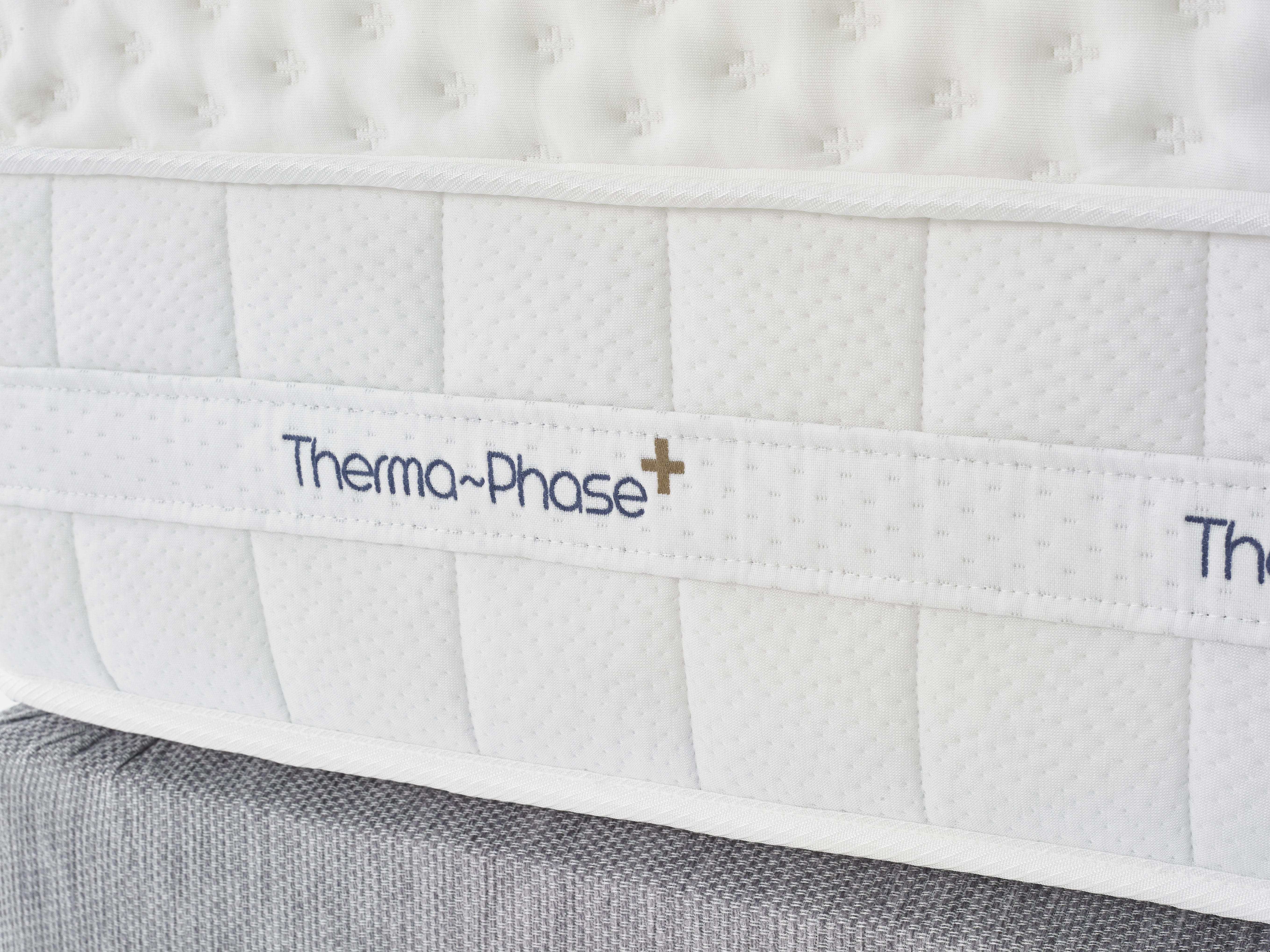 Thermo Phase+ -006