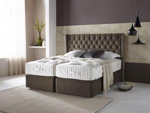 Somnus Viscount 18,000 Sleep System