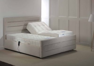 MiBed Bonny Mattress – Executive Collection